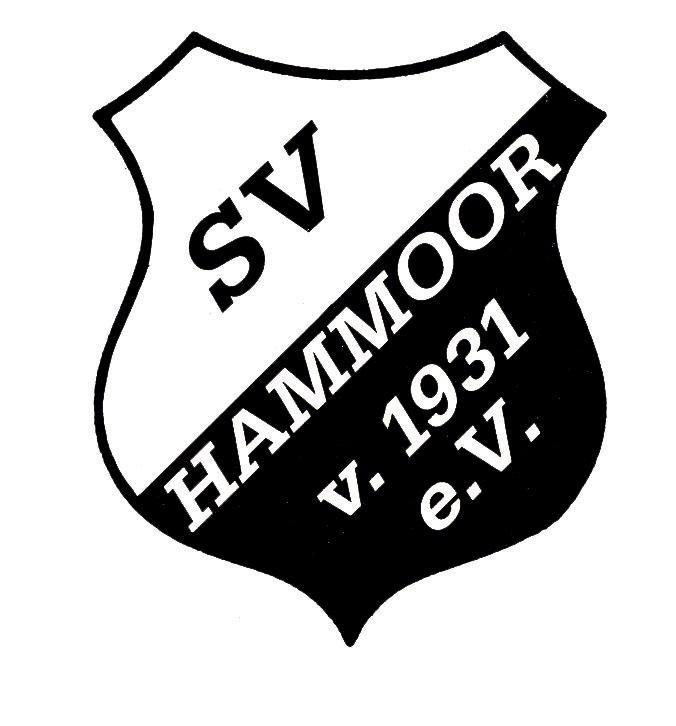 SV Hammoor